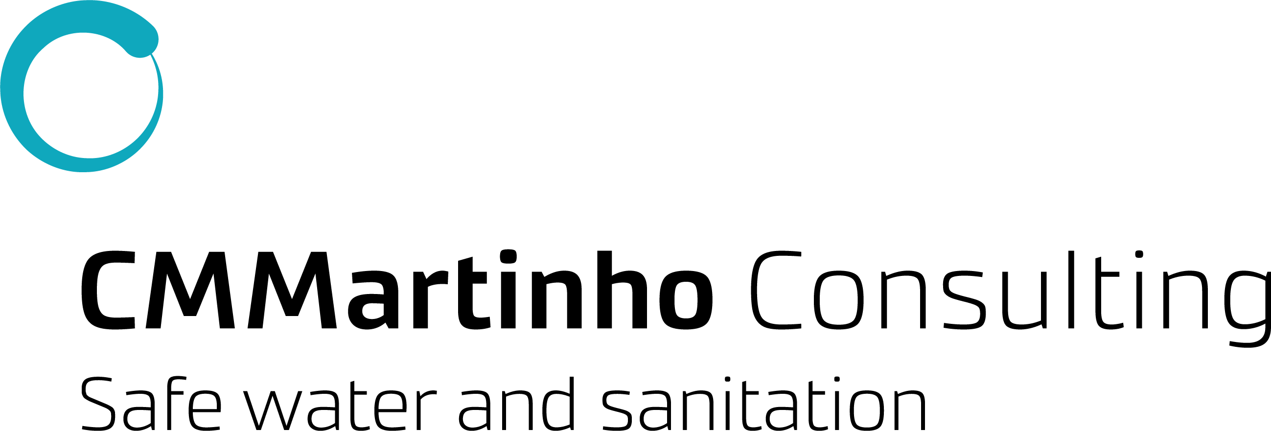 CMMartinho Consulting